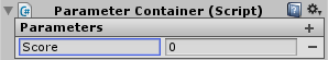 ParameterContainer3